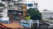 Latitude180-tailandia-bangkok-2016-chao-phraya15