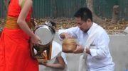 Latitude180-Luang-Prabang-2016-Cerimonia-Tak-Bat1