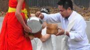 Latitude180-Luang-Prabang-2016-Cerimonia-elemosine-tak-bat7