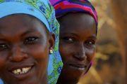ValterCasali-Ghana-2009-1