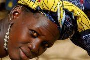 ValterCasali-Ghana-2009-VoltaRegion-1