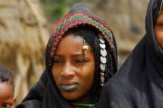 ValterCasali-Mali-2009-2