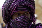 ValterCasali-Mali-2009-4