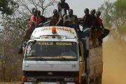 ValterCasali-Ghana-2009-ontheroad