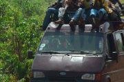 ValterCasali-Ghana-2009-ontheroad2