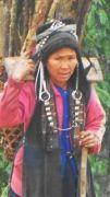 Latitude180-laos-phongsali-trek-villaggi-etnia-akha32