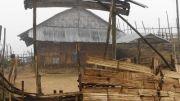 Latitude180-laos-phongsali-trek-villaggi-etnia-akha-scuola
