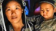 Latitude180-laos-phongsali-trek-villaggi-etnia-akha-costumi-tradizionale