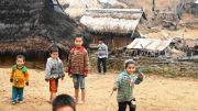 Latitude180-laos-phongsali-trek-villaggi-etnia-akha23