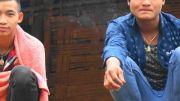 Latitude180-laos-phongsali-trek-villaggio-etnia-laosan1
