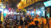 Latitude180-vietnam-hanoi-old-town-2016-1