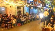 Latitude180-vietnam-hanoi-old-town-2016-2