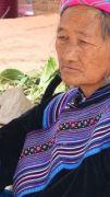 Latitude180-vietnam-bac-ha-2016-sunday-market-etnia-flower-hmong60