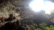 Latitude180-vietnam2016-halong-bay-kayak-tour-cave