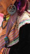 Latitude180-vietnam-bac-ha-2016-sunday-market-etnia-flower-hmong77