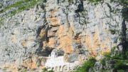 Latitude180_Balcani_viaggioincamper13