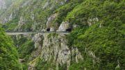 Latitude180_Balcani_viaggioincamper3