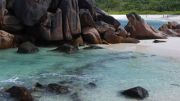 Latitude180_Seychelles_LaDigue_AnseCoco