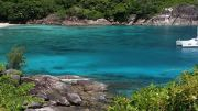 Latitude180_Seychelles_Photo_by_Angelo_Giovannetti9