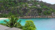 Latiude180_Seychelles_Mahe_PetiteAnse_