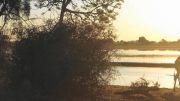 Latitude180_Boswana_2016_RiverChobeSafariDrive27