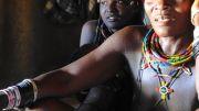 Latitude180_2016_Namibia_AngolanTribe_Elders