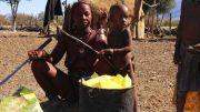 Latitude180_2016_Namibia_HimbaVillage6