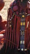 Latitude180_2016_Nambia_HimbaWoman_HeadOrnament