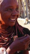 Latitude180_2016_Namibia_HimbaWoman1