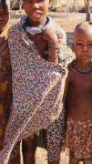 Latitude180_2016_Namibia_HimbaChildren