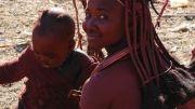 Latitude180_2016_Nambia_HimbaWoman4