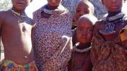 Latitude180_2016_Namibia_HimbaChildren1