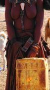 Latitude180_2016_Nambia_HimbaWoman11