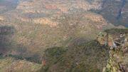 Latitude180_SudAfrica_BlydeRiver2