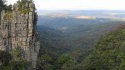 Latitude180_SudAfrica_BlydeRiver4