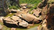Latitude180_SudAfrica_BlydeRiver6
