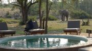 Latitude180_SudAfrica_Kruger-Timbavati12