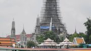 Latitude180-tailandia-bangkok-2016-12