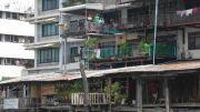 Latitude180-tailandia-bangkok-2016-6