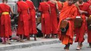 Latitude180-laos-luang-prabang-2016-cerimonia-elemosine-tak-bak16