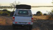 Latitude180-Botswana-2016-ChobeRiverFront21