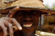 ValterCasali-Mali-2009-