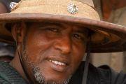 ValterCasali-Mali-2009-1