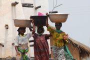 ValterCasali-Ghana-2009-2