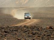 ValterCasali-Mauritania-2009-DesertoAtar4