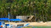 Latitude180_2017_Filippine_Palawan_TaoIsolaQuartierGenerale