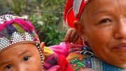 Latitude180-vietnam-sapa-2016-etnia-dao-rossi-venditrice