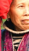 Latitude180-vietnam-sapa-2016-etnia-dao-rossi-costume-tradizionale