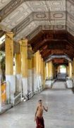 Latitude180_Myanmar2_photoby_RossellaForiero