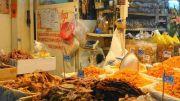 Latitude180-tailandia-bangkok-2016-tha-tien-fish-market